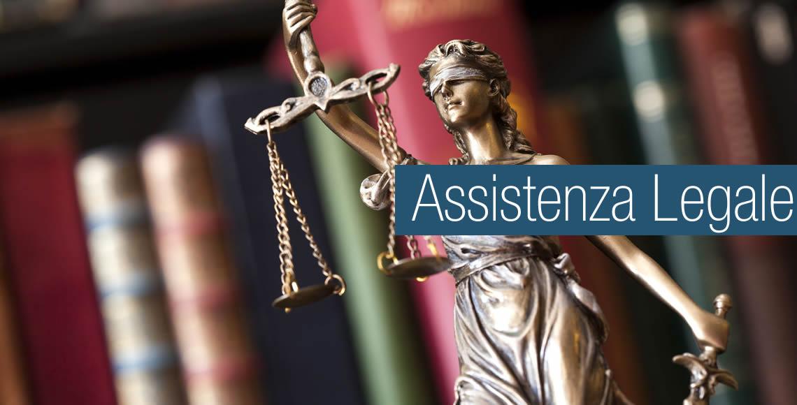 Pistoia - Assistenza Legale per Proprietà intellettuale di Brevetti Modelli e Marchi