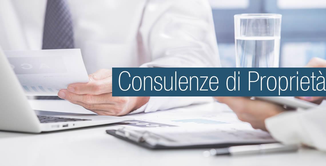 Deposito Brevetti Massa Carrara - Consulenze di Proprietà per Brevetti Marchi e Modelli