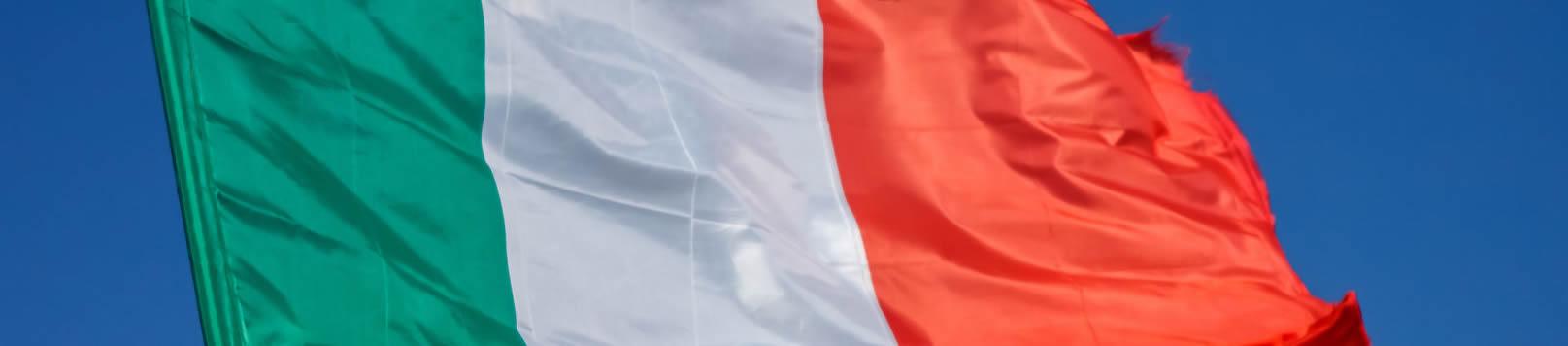 Ricerche Nazionali per Brevetti Modelli e Marchi Quartiere Maggiolina Milano