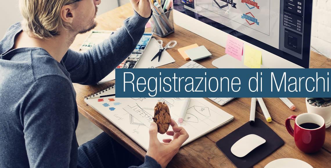 Ufficio Brevetti In Italia : Ufficio brevetti milano